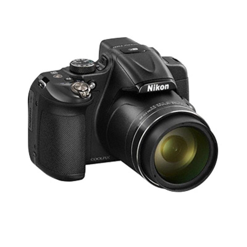 nikon-coolpix-p600-negru-32119-11