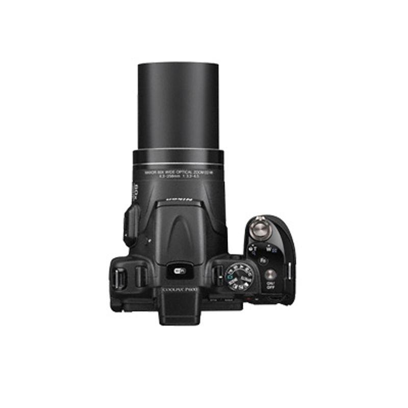 nikon-coolpix-p600-negru-32119-12