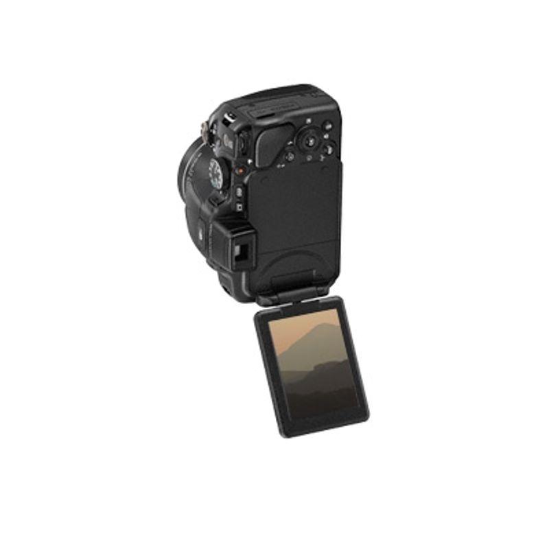 nikon-coolpix-p600-negru-32119-13