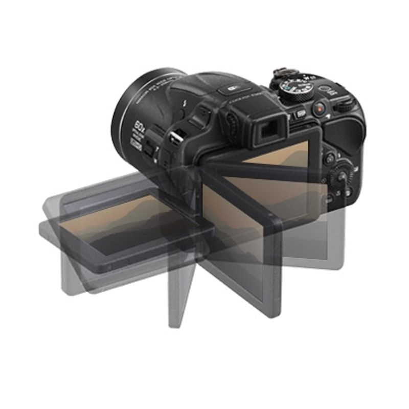 nikon-coolpix-p600-negru-32119-14