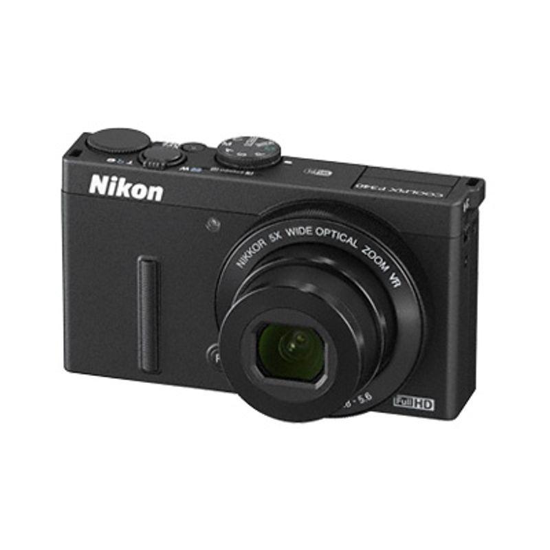 nikon-coolpix-p340-negru-32120