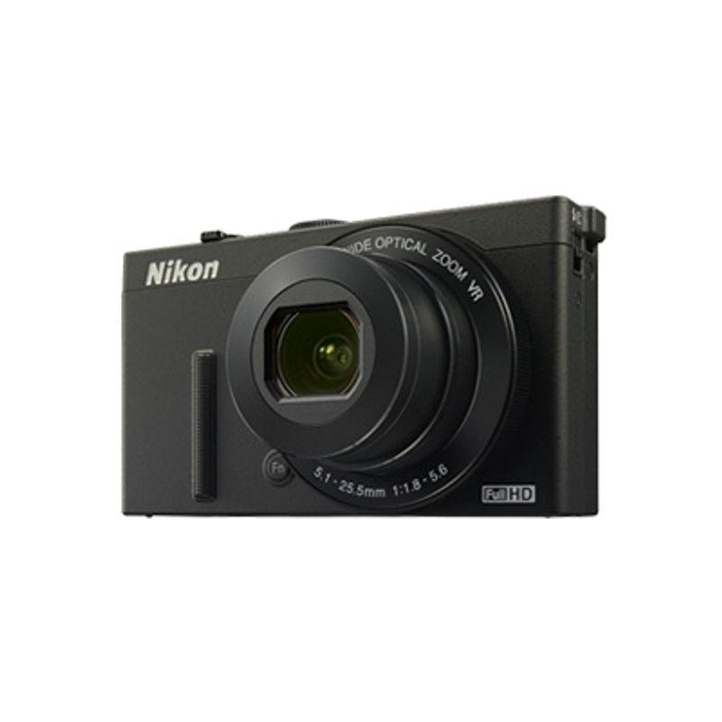 nikon-coolpix-p340-negru-32120-1