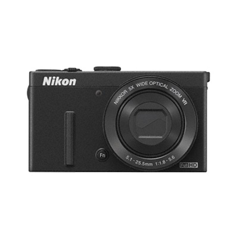 nikon-coolpix-p340-negru-32120-2