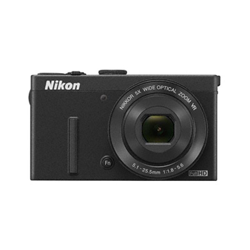 nikon-coolpix-p340-negru-32120-3