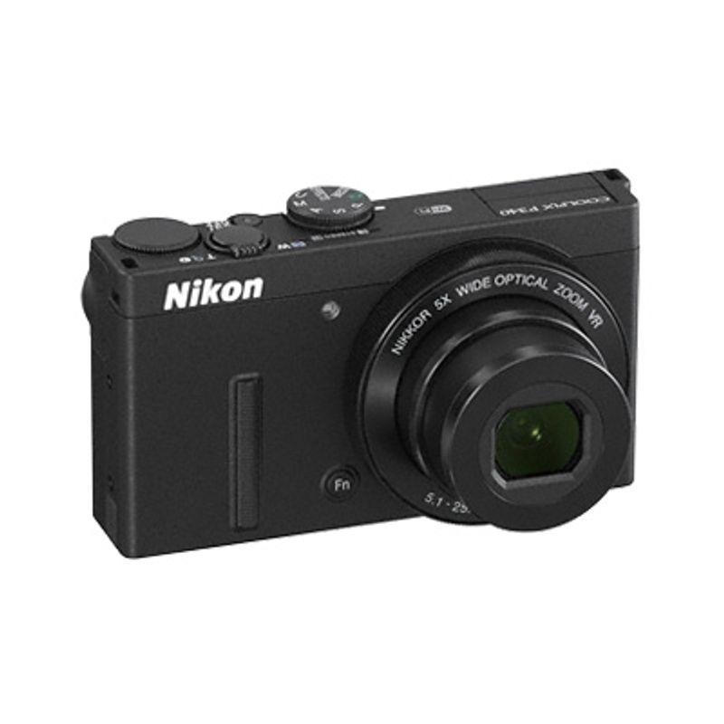 nikon-coolpix-p340-negru-32120-4