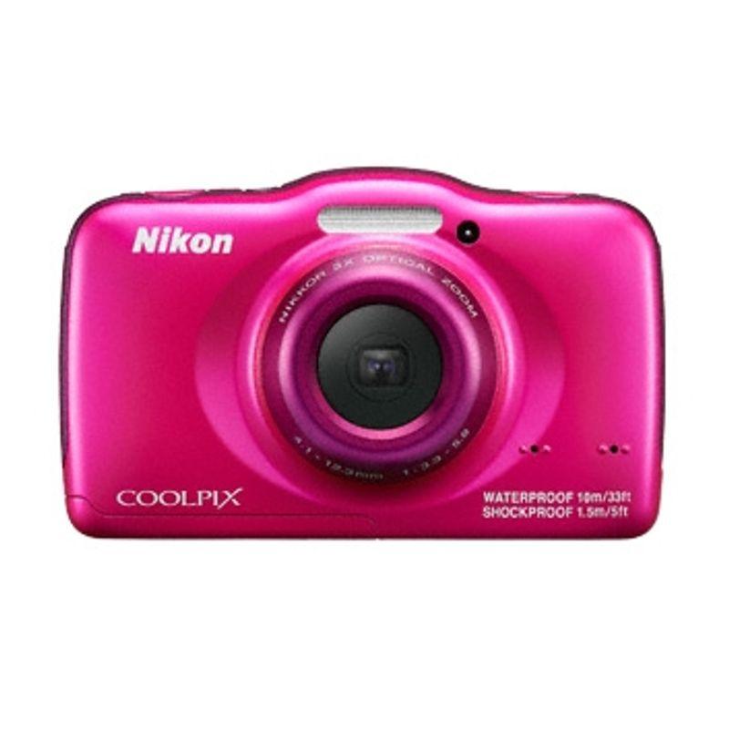 nikon-coolpix-s32-roz-32121