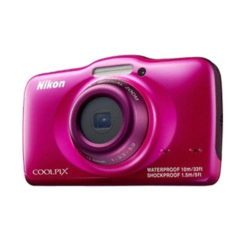 nikon-coolpix-s32-roz-32121-1