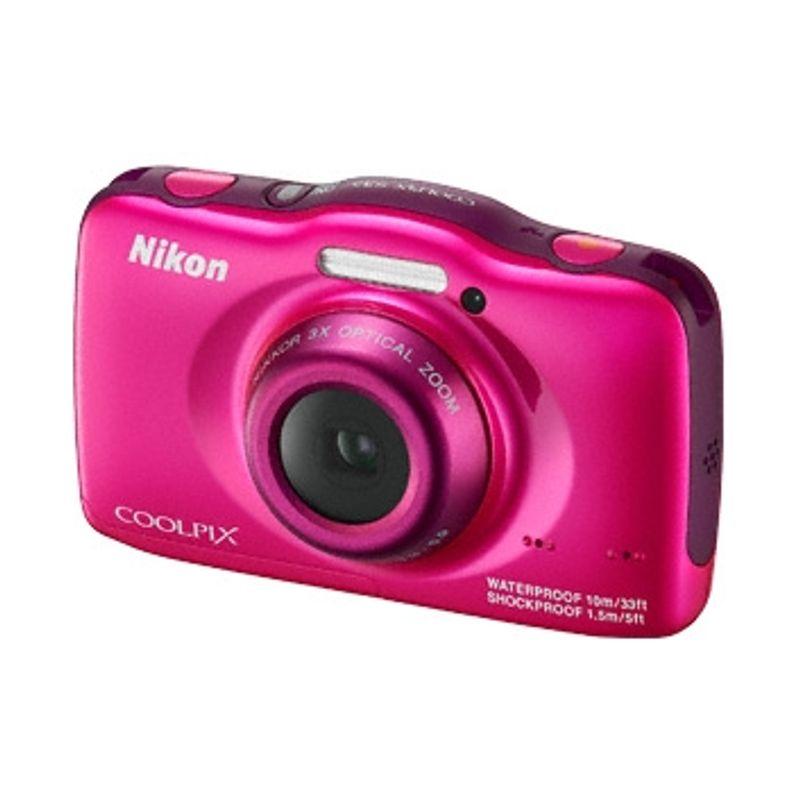 nikon-coolpix-s32-roz-32121-3