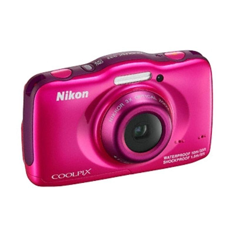 nikon-coolpix-s32-roz-32121-4