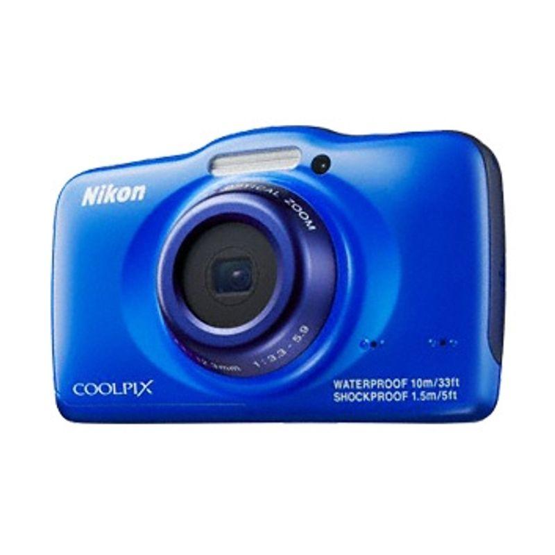 nikon-coolpix-s32-albastru-32123-1
