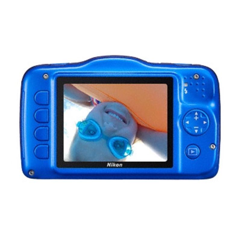 nikon-coolpix-s32-albastru-32123-2