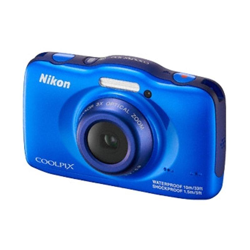nikon-coolpix-s32-albastru-32123-3