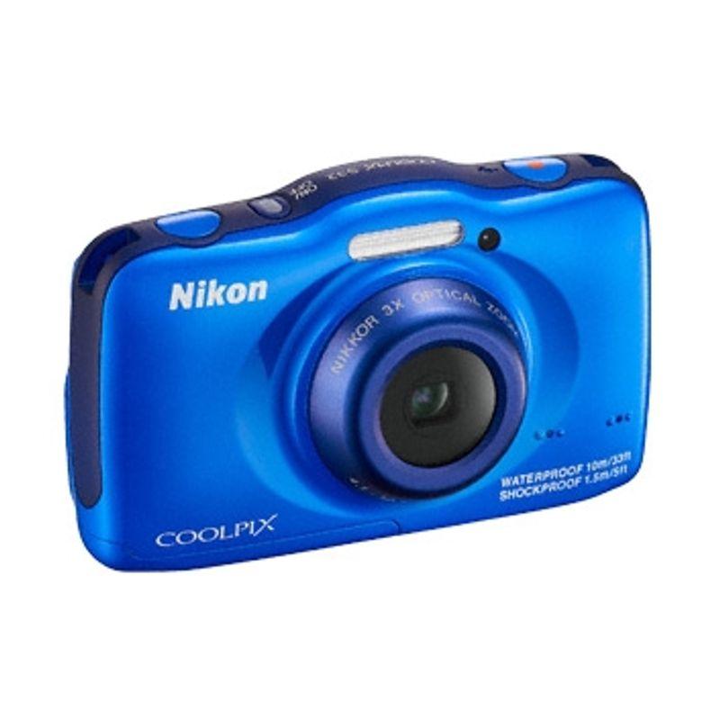 nikon-coolpix-s32-albastru-32123-4