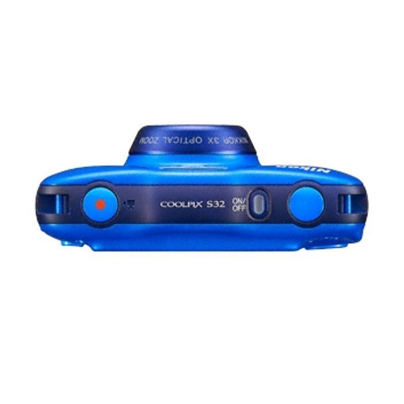 nikon-coolpix-s32-albastru-32123-5