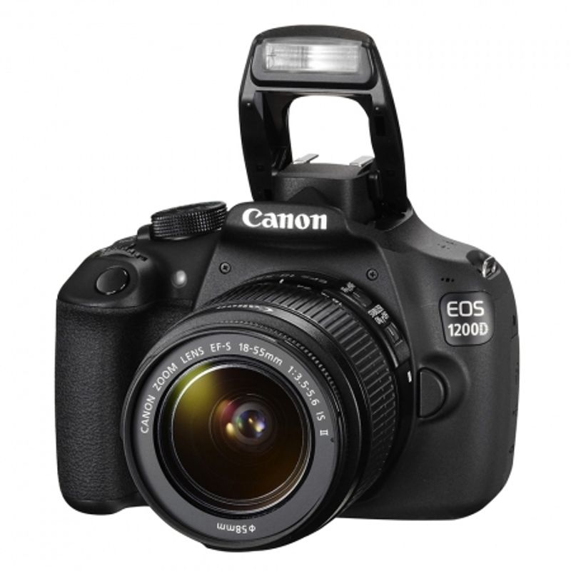 canon-eos-1200d-ef-s-18-55mm-f-3-5-5-6-is-ii-32215