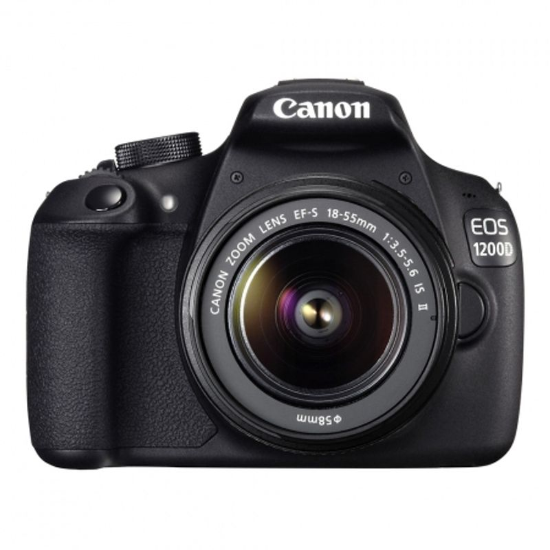 canon-eos-1200d-ef-s-18-55mm-f-3-5-5-6-is-ii-32215-2