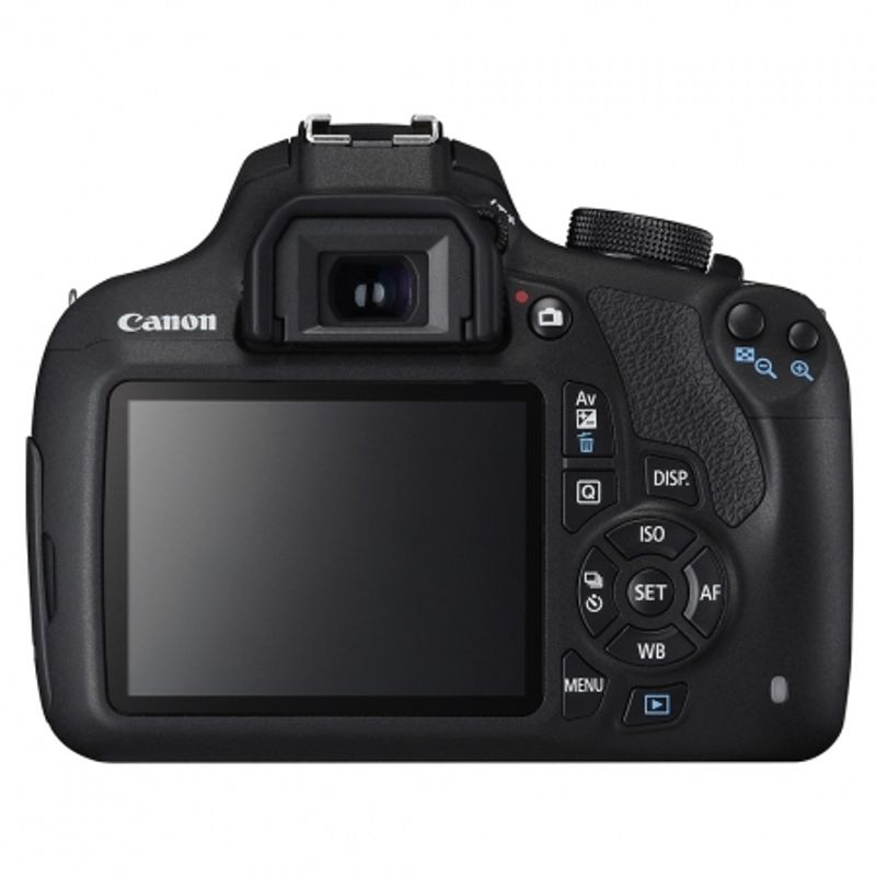 canon-eos-1200d-ef-s-18-55mm-f-3-5-5-6-is-ii-32215-3