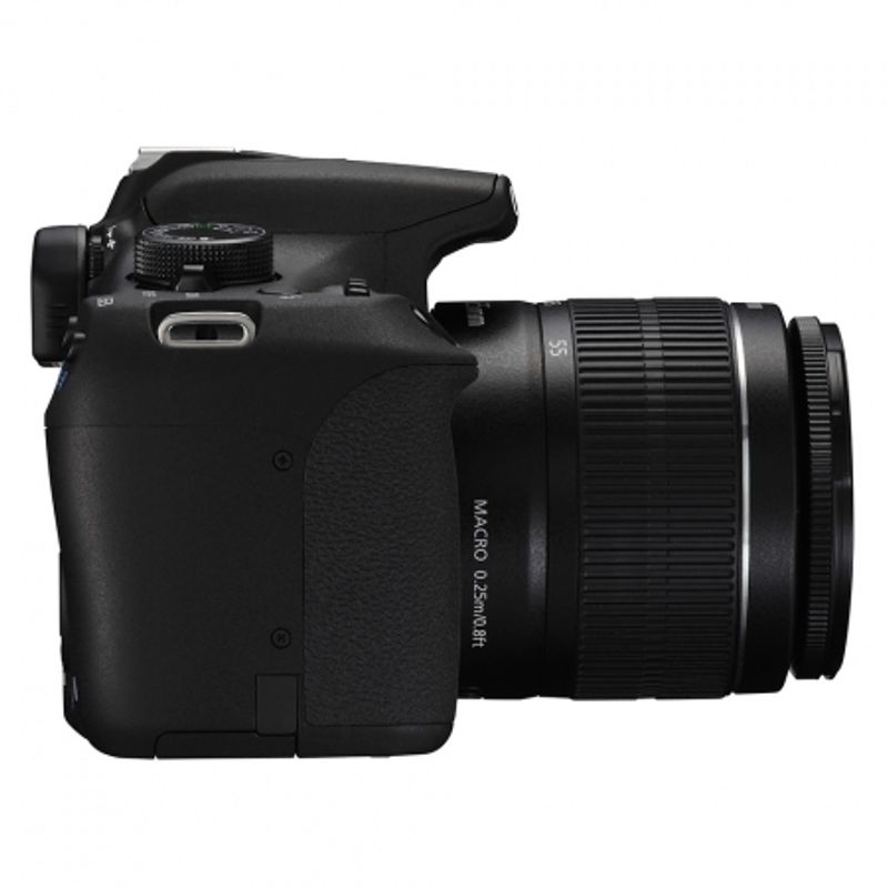 canon-eos-1200d-ef-s-18-55mm-f-3-5-5-6-is-ii-32215-5