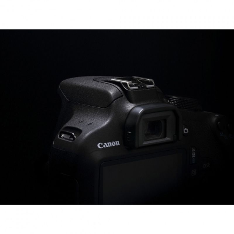 canon-eos-1200d-ef-s-18-55mm-f-3-5-5-6-is-ii-32215-8