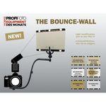 sunbounce-bounce-wall-pro-kit-8x11-bws-b400-25465-1