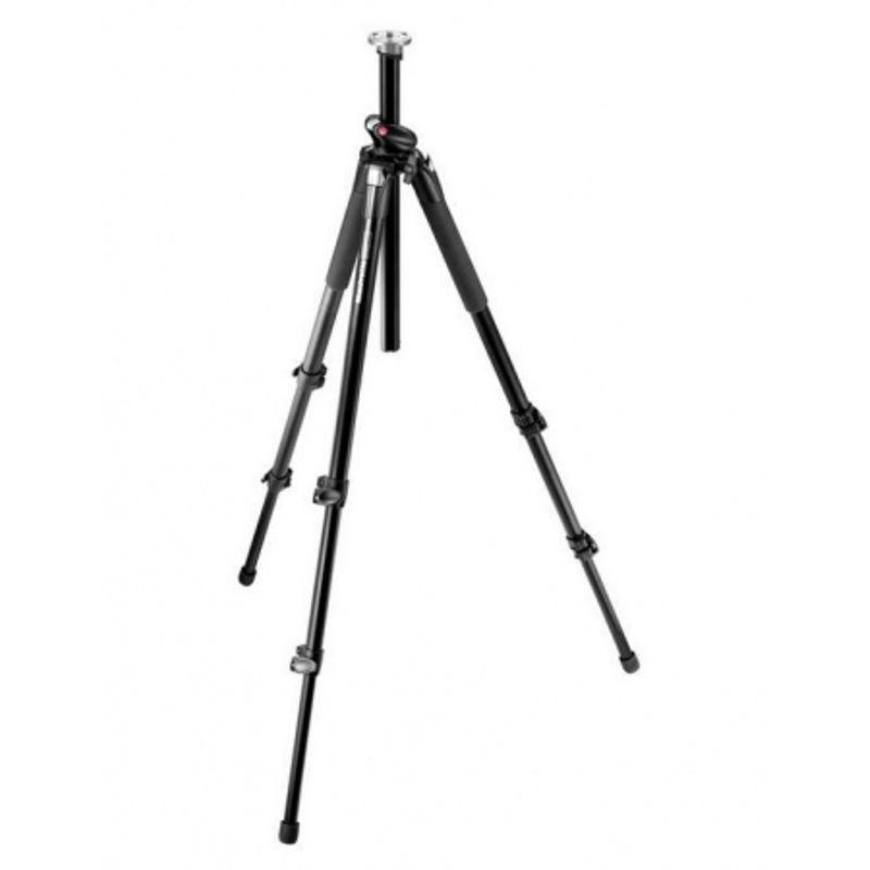 manfrotto-kit-055xprob-cap-498-rc2-25480-1