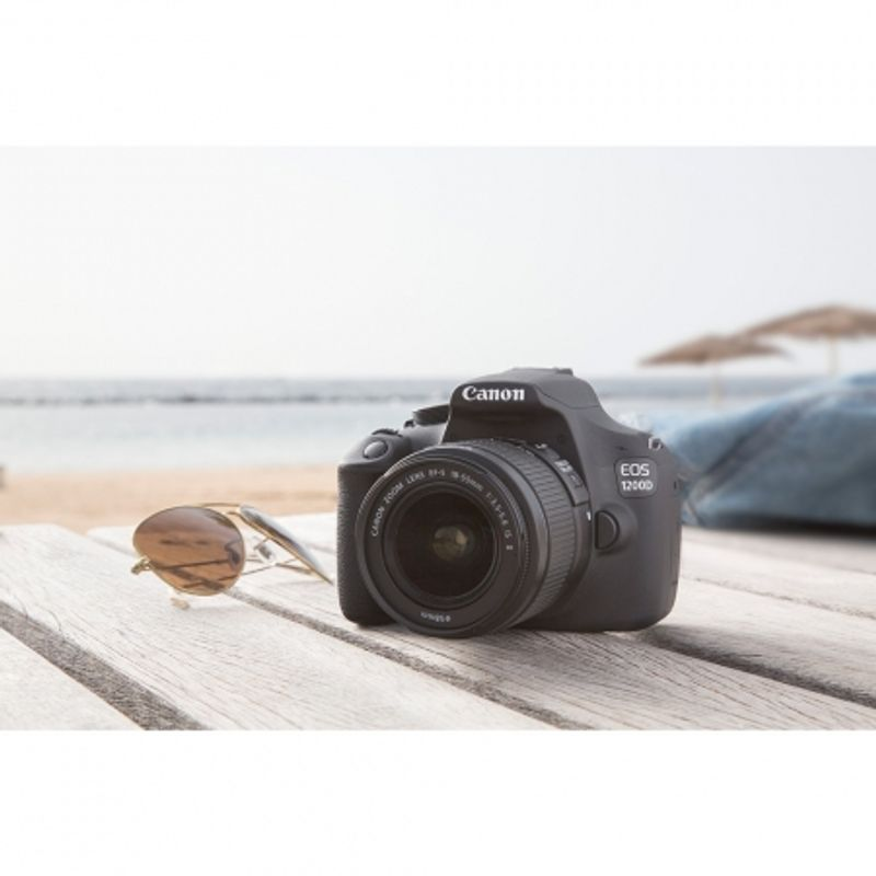 canon-eos-1200d-ef-s-18-55mm-f-3-5-5-6-is-ii-32215-17