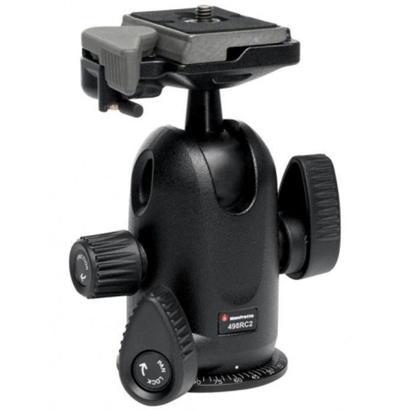 manfrotto-kit-055xprob-cap-498-rc2-25480-2