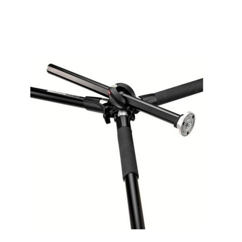manfrotto-kit-055xprob-cap-498-rc2-25480-3