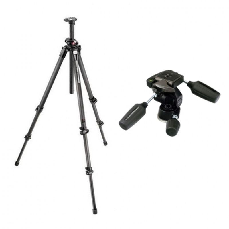 manfrotto-kit-055cxpro3-cap-804-rc2-kit-trepied-foto-carbon-25481