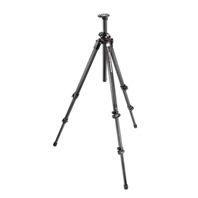 manfrotto-kit-055cxpro3-cap-mh055mo-q2-kit-trepied-foto-carbon-25482-1