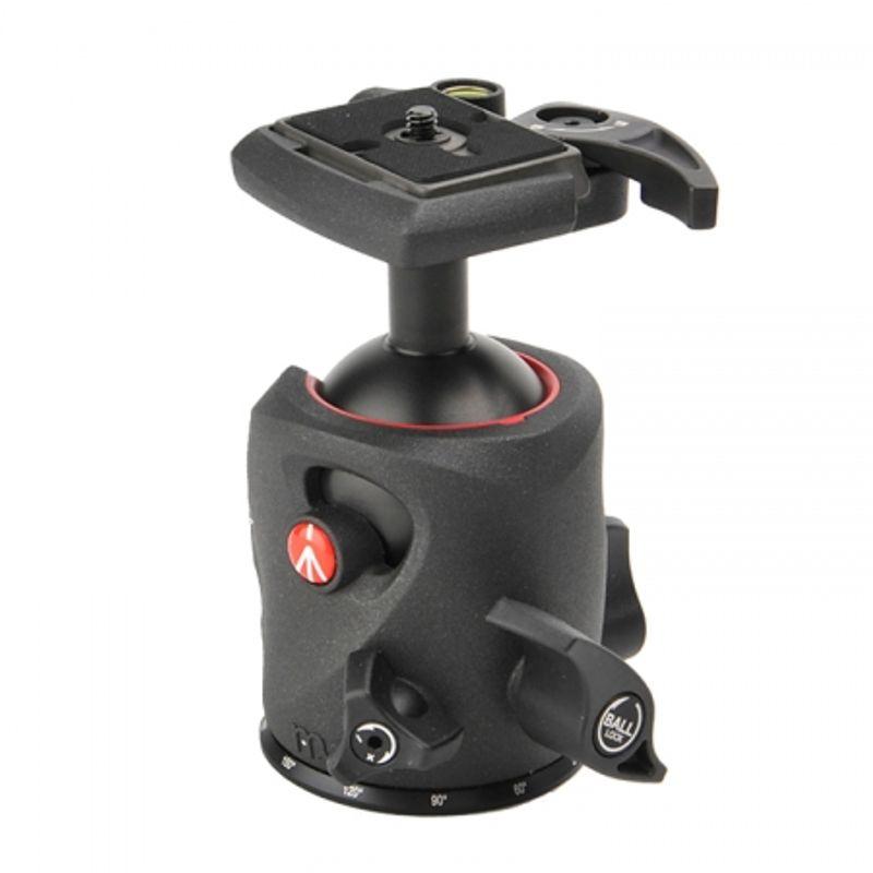 manfrotto-kit-055cxpro3-cap-mh055mo-q2-kit-trepied-foto-carbon-25482-2