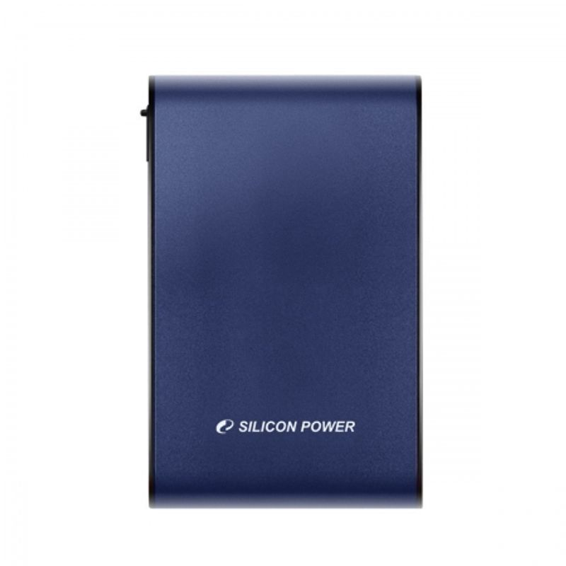silicon-power-hdd-armor-a80-1tb-blue-25532-1