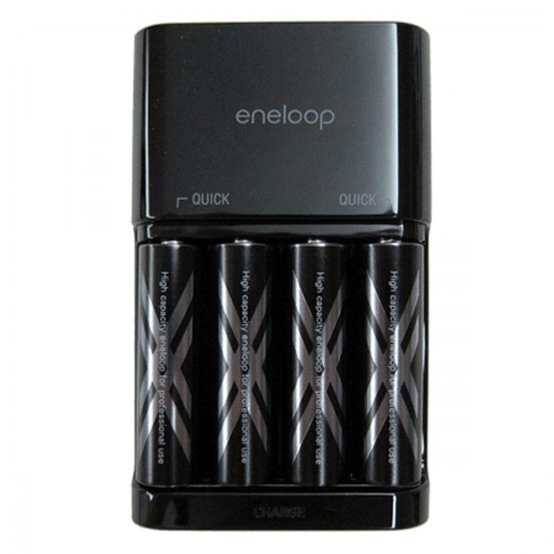 sanyo-eneloop-mqr06-incarcator-4-acum-tip-r6-aa-de-2400mah-25633