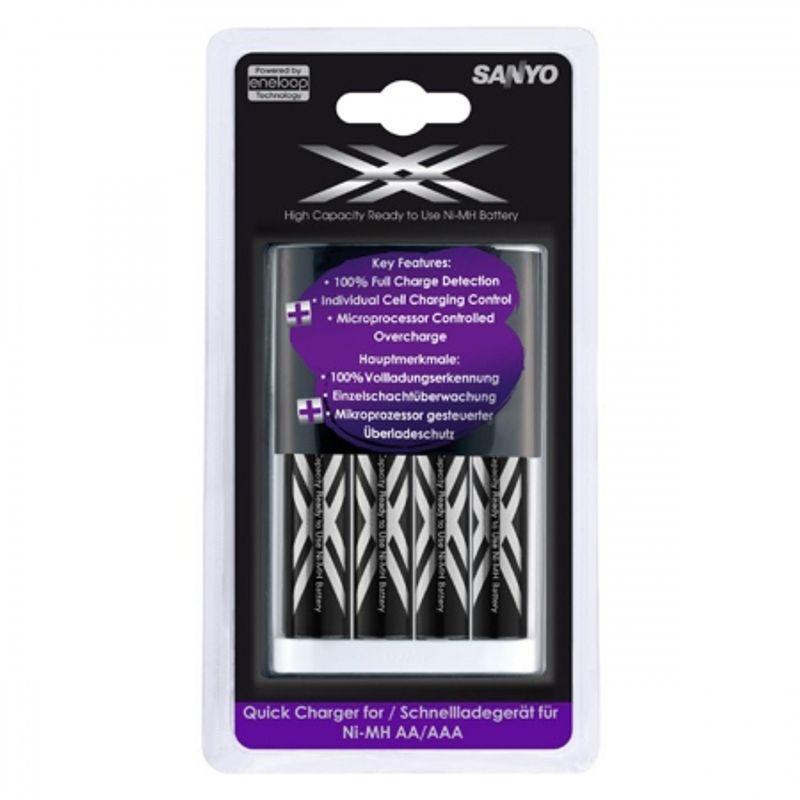 sanyo-eneloop-mqr06-incarcator-4-acum-tip-r6-aa-de-2400mah-25633-2
