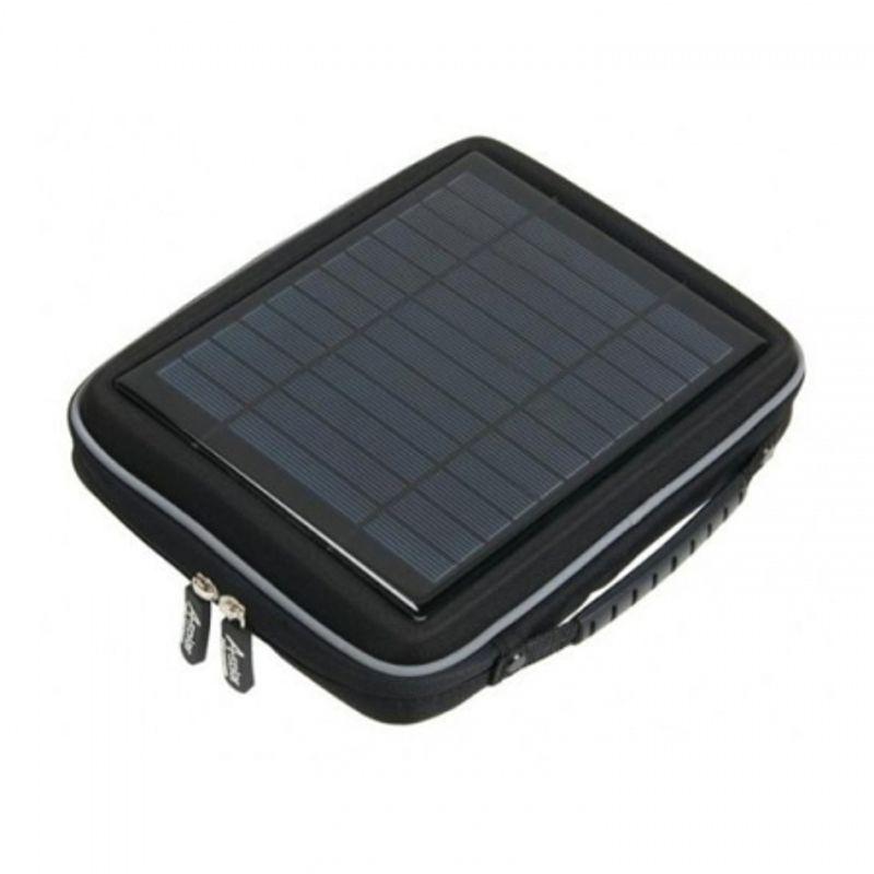a-solar-ab-400-power-case-geanta-cu-alimentator-solar-si-baterie-de-5000mah-pt-tablete-10-quot-25641