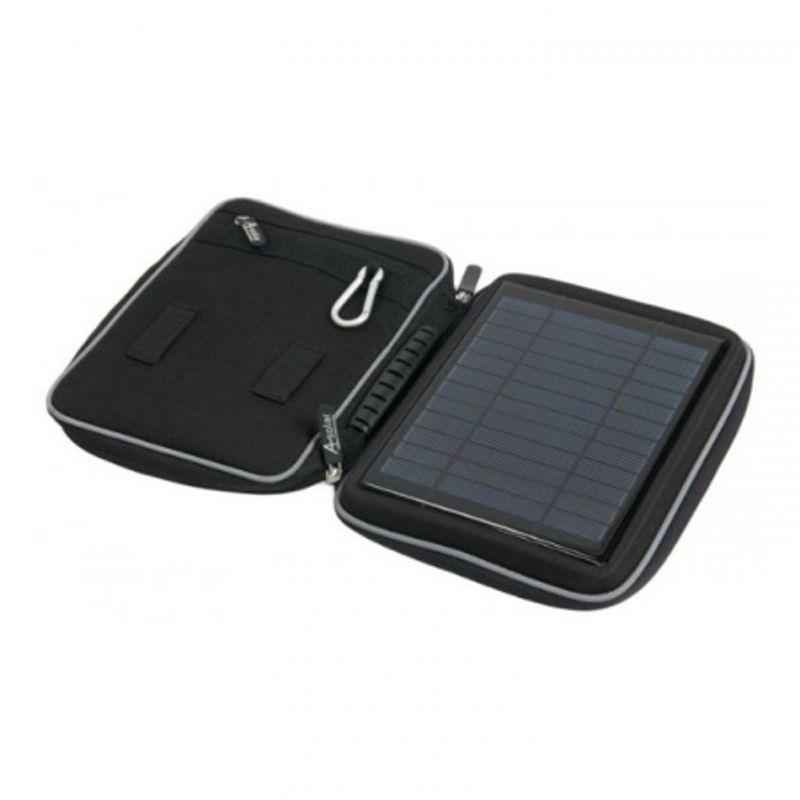 a-solar-ab-400-power-case-geanta-cu-alimentator-solar-si-baterie-de-5000mah-pt-tablete-10-quot-25641-1