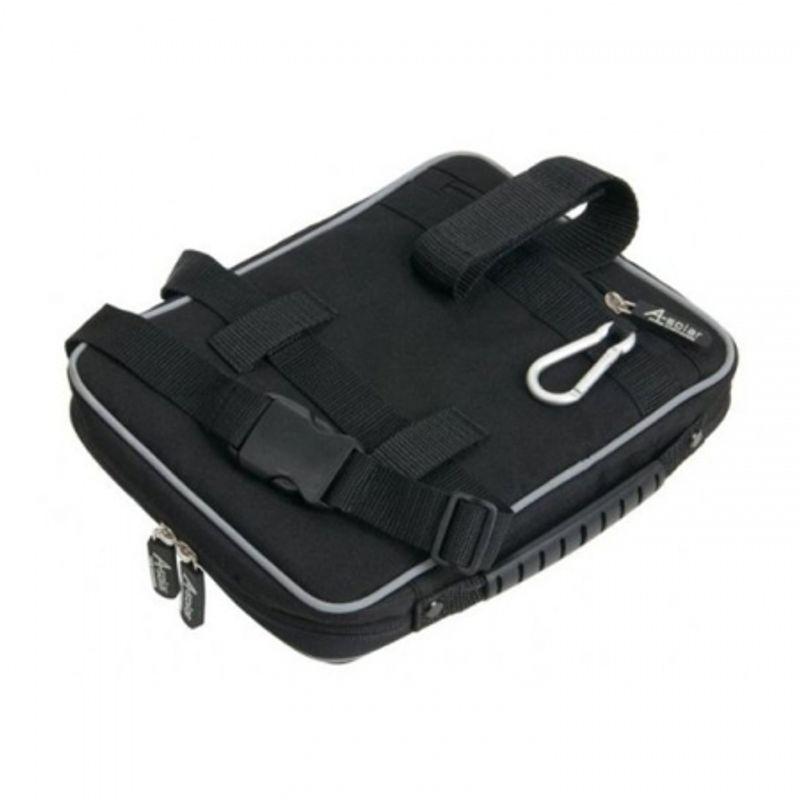 a-solar-ab-400-power-case-geanta-cu-alimentator-solar-si-baterie-de-5000mah-pt-tablete-10-quot-25641-3