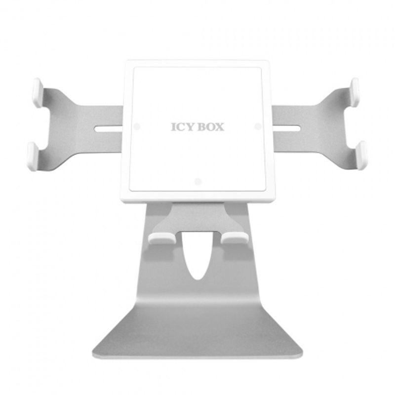 raidsonic-icy-box-ib-ac633-s-suport-universal-de-tableta-25642-1