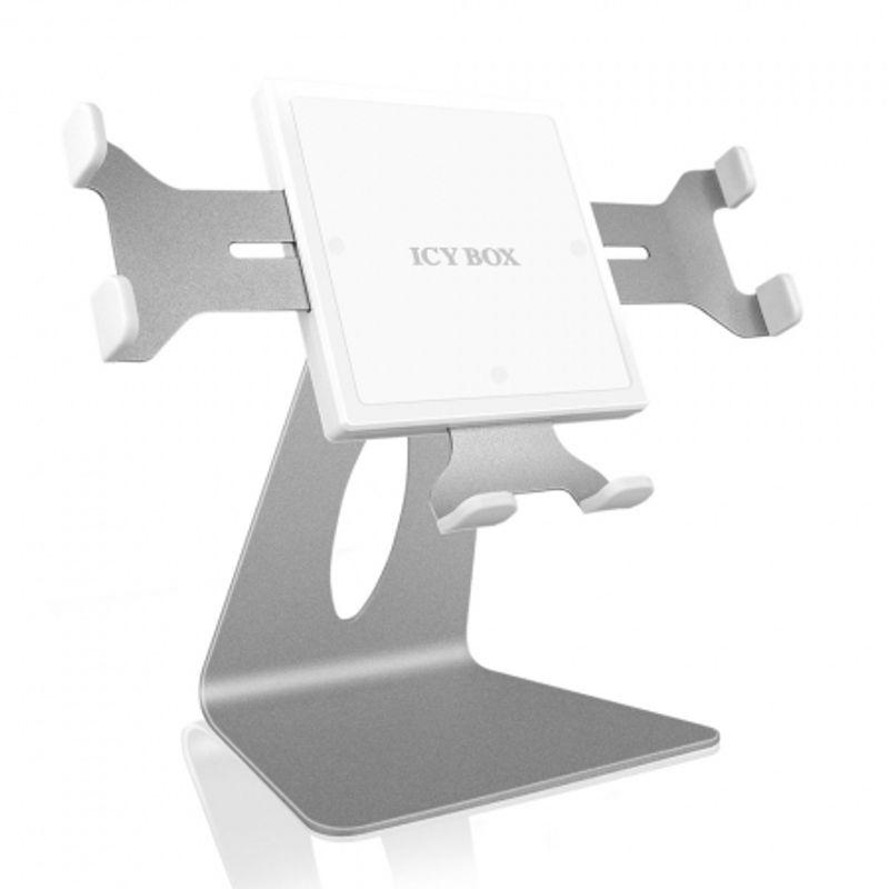 raidsonic-icy-box-ib-ac633-s-suport-universal-de-tableta-25642-2
