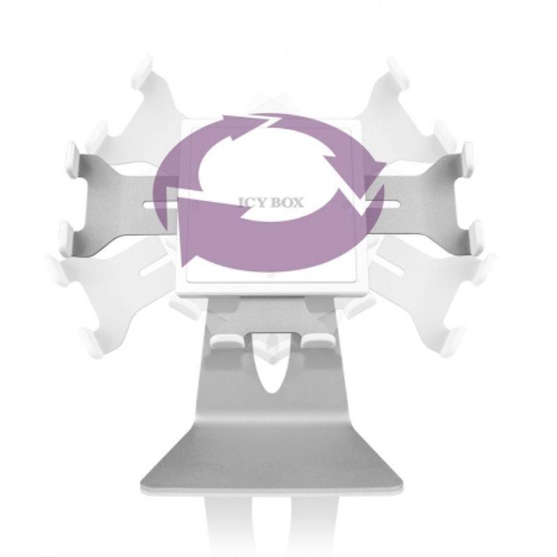 raidsonic-icy-box-ib-ac633-s-suport-universal-de-tableta-25642-3
