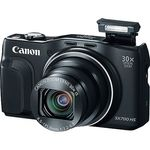 canon-powershot-sx700-hs-negru-32222