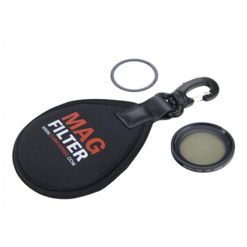 carryspeed-magfilter-42mm-polarizare-circulara-filtru-magnetic-25657-2