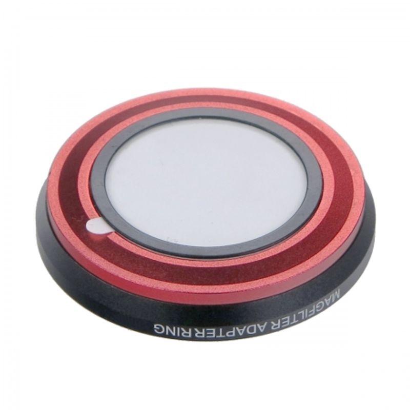 carryspeed-magfilter-adapter-52mm-adaptor-magnetic-pentru-filtre-de-52mm-25658-3