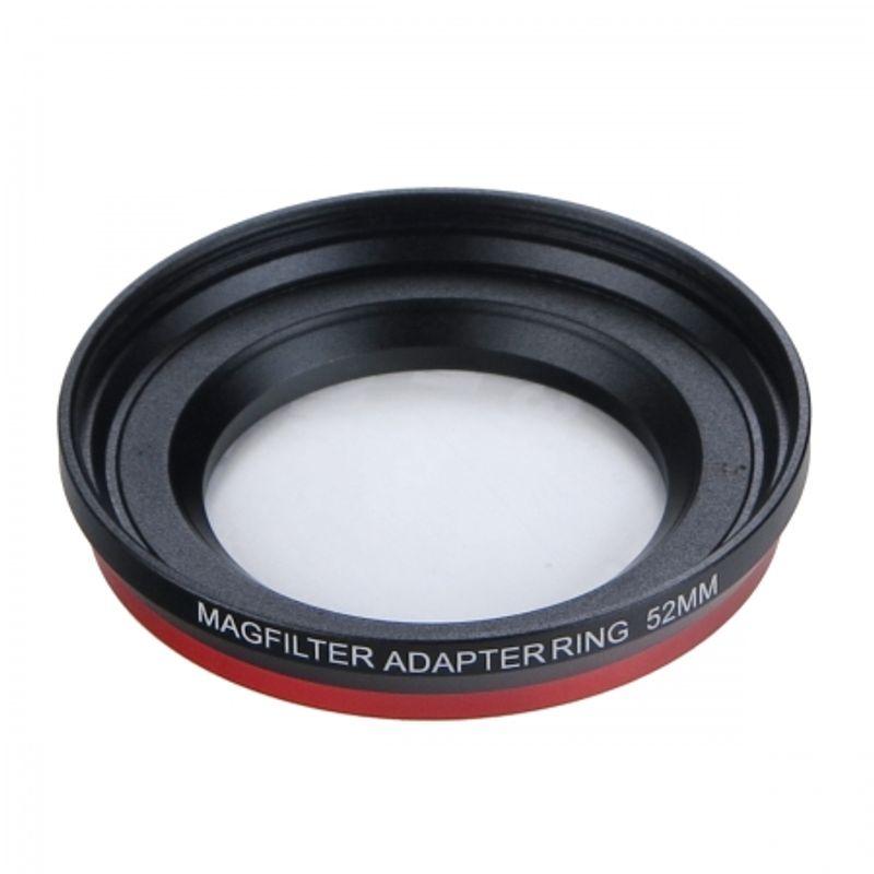 carryspeed-magfilter-adapter-58mm-adaptor-magnetic-pentru-filtre-de-58mm-25660