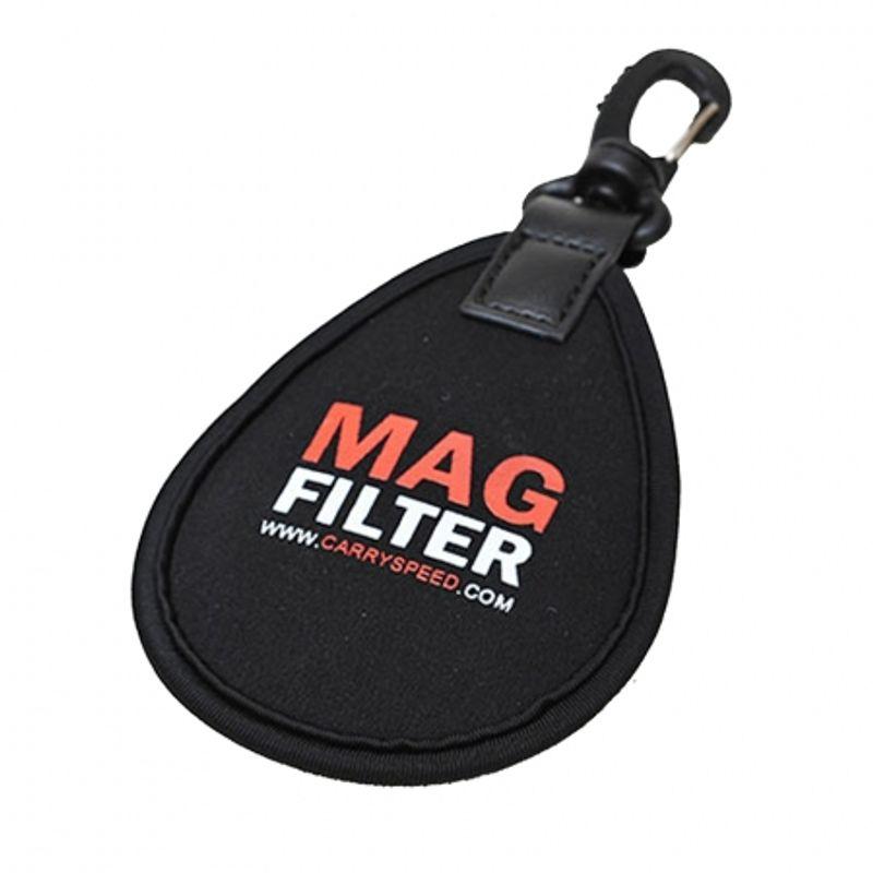 carryspeed-magfilter-adapter-58mm-adaptor-magnetic-pentru-filtre-de-58mm-25660-1