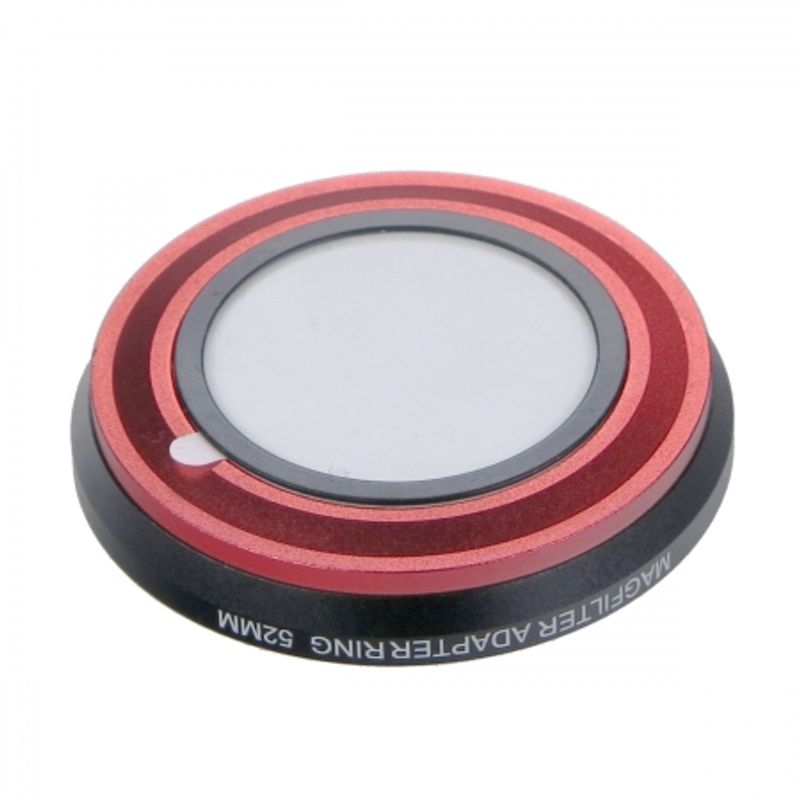 carryspeed-magfilter-adapter-58mm-adaptor-magnetic-pentru-filtre-de-58mm-25660-3