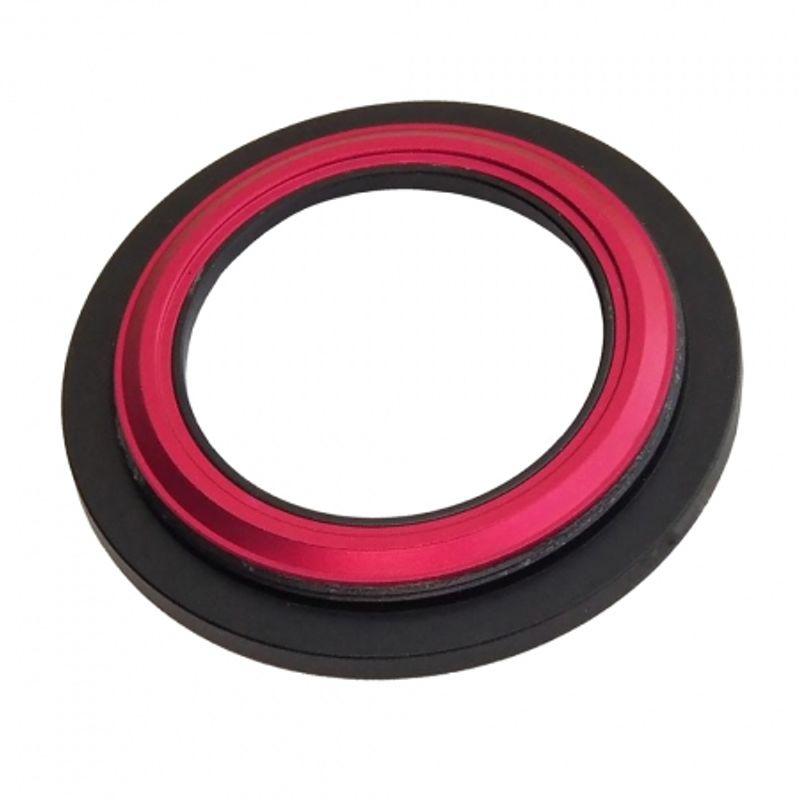 carryspeed-magfilter-adapter-58mm-adaptor-magnetic-pentru-filtre-de-58mm-25660-4