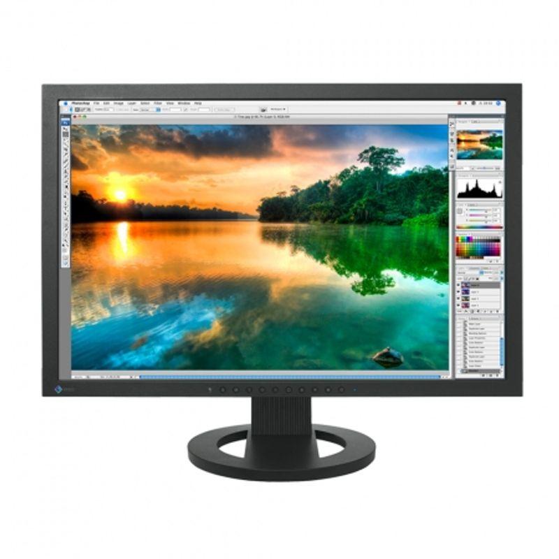 eizo-coloredge-cg223w-bk-monitor-profesional-22-inci-pentru-editare-foto-video-25792