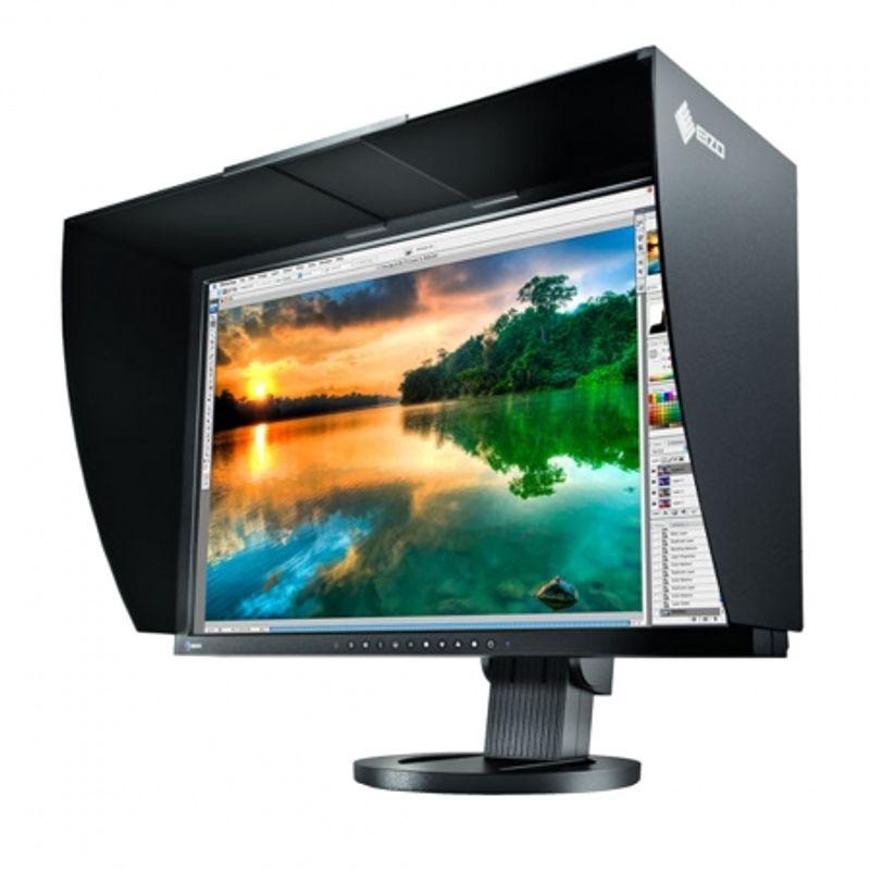 eizo-coloredge-cg223w-bk-monitor-profesional-22-inci-pentru-editare-foto-video-25792-1