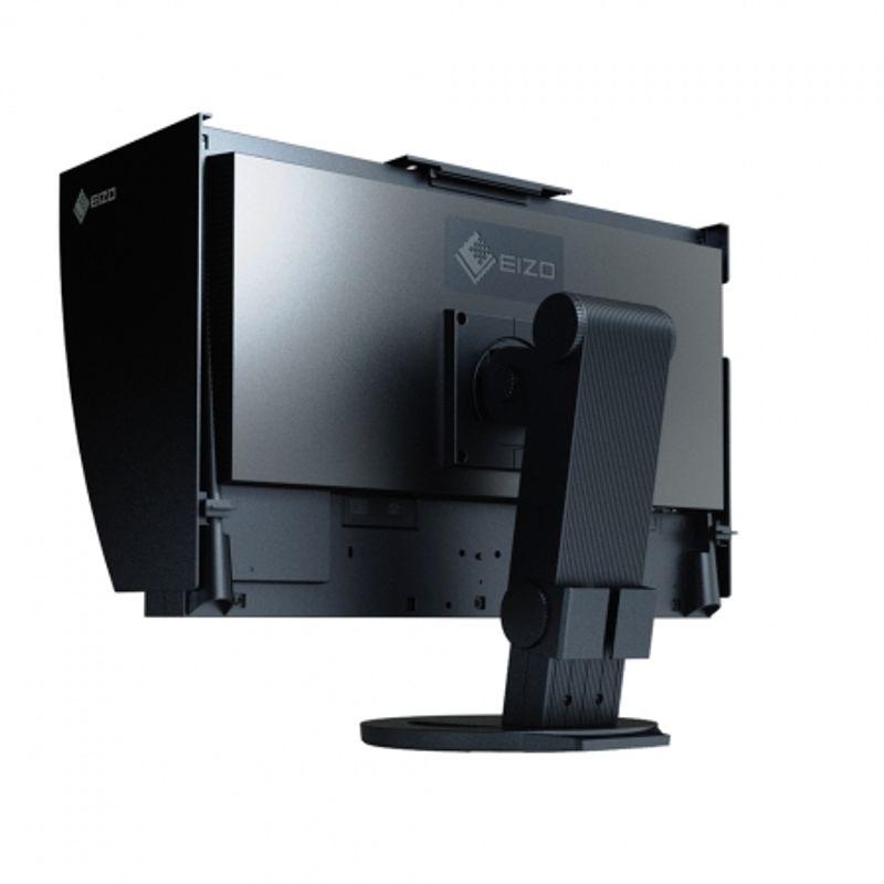 eizo-coloredge-cg223w-bk-monitor-profesional-22-inci-pentru-editare-foto-video-25792-2